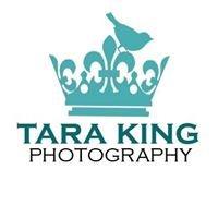 Tara King Photography