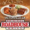 Original Roadhouse Grill Victorville