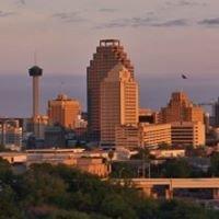San Antonio Commercial Real Estate Brokerage