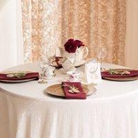 Elegant Event Rentals