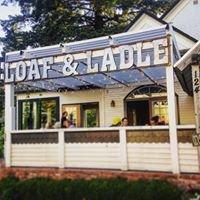 Loaf & Ladle