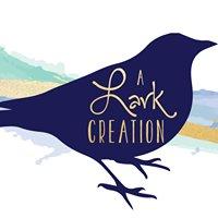 A Lark Creation Wedding Planning