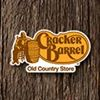 Cracker Barrel Old Country Store thumb