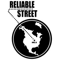 Reliable Street