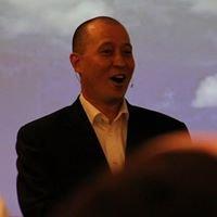 Double Agent Marketing: Robert Plank & Lance Tamashiro