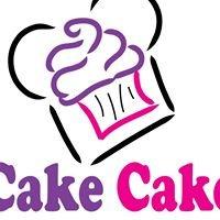 Cake Cake Bakery, Gluten Free Baked Goods
