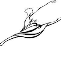 The Richmond Academy Of Dance