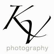 European pre-weddings & portrait photographer Kurt Vinion - USA