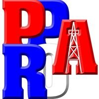 Panhandle Producers & Royalty Owners Association