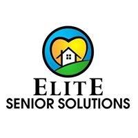 Elite Senior Solutions