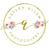 Ashley Allen Photography