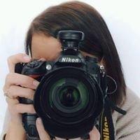 NJM Photography