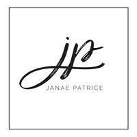 Janae Patrice Photography