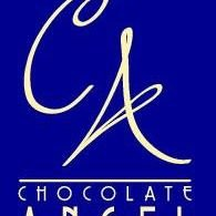 Chocolate Angel Cafe & Tearoom