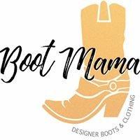 Boot Mama