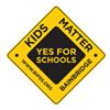 Support Bainbridge Schools