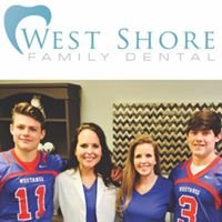 West Shore Family Dental
