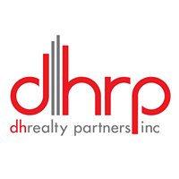 DH Realty Partners, Inc.