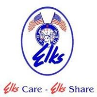 Pawhuska Elks Lodge #2542