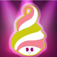 Menchie's Bakerview