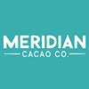 Meridian Cacao Company