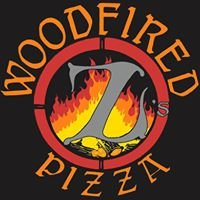 Z's Wood Fired Pizza