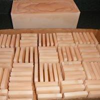 Springdale Soap Company