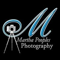 Martha Peoples Photography