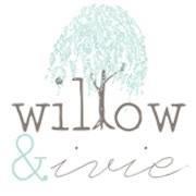 Willow & Ivie