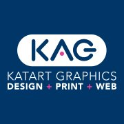 KatArt Graphics