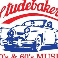 Studebaker's - Rock Hill, SC