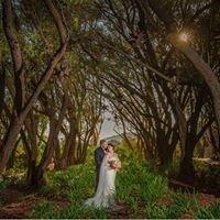 Bellasposa Bridal &  Photography