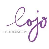 LoJo Photography
