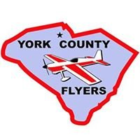 York County Flyers
