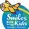 Smiles For Kids Pediatric Dentistry