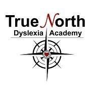 True North Dyslexia Academy