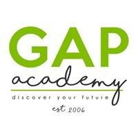 GAP Academy
