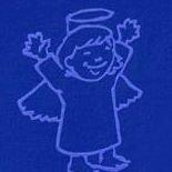 Little Cherubs Christian Preschool