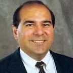Gerard Pastrano San Antonio Texas Commercial Real Estate