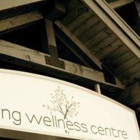 Living Wellness Centre