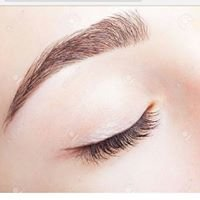Eyebrow Tattoo Phibrows Microblading