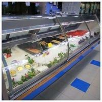 Hannegan Seafoods