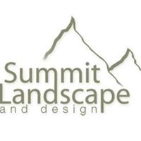 Summit Landscape and Design