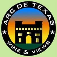 Arc de Texas