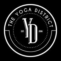 The Yoga District