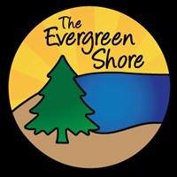 Evergreen Shore