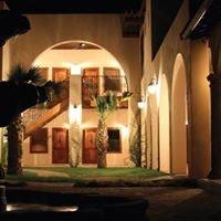 Escondida Resort & Spa
