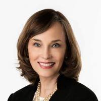 Cecelia Rollins, Williams Trew Real Estate