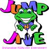 Jump -N- Jive