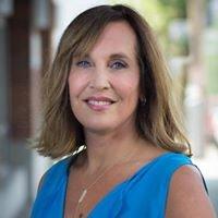 CosMedic Skincare - Jodie Reinertson, MD